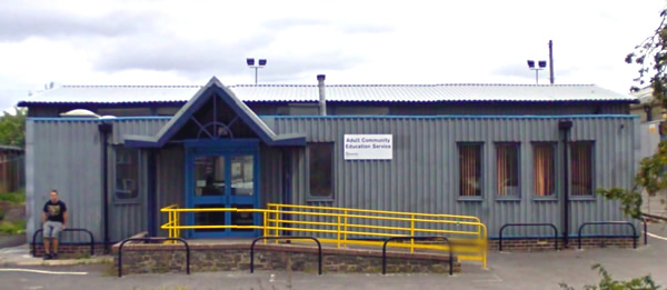 Fairfield Adult Community Education Centre